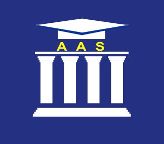 aascanvaslogo